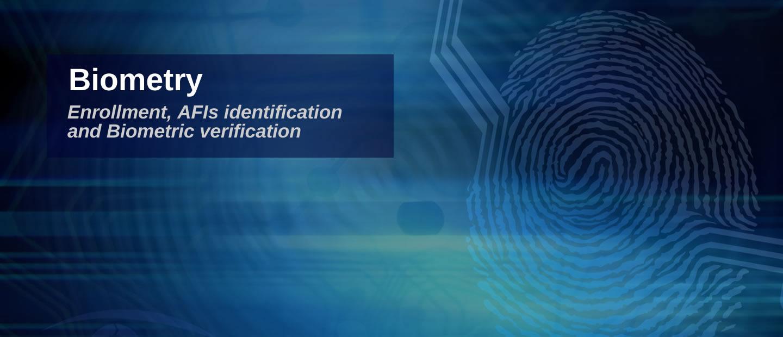 biometria2EN